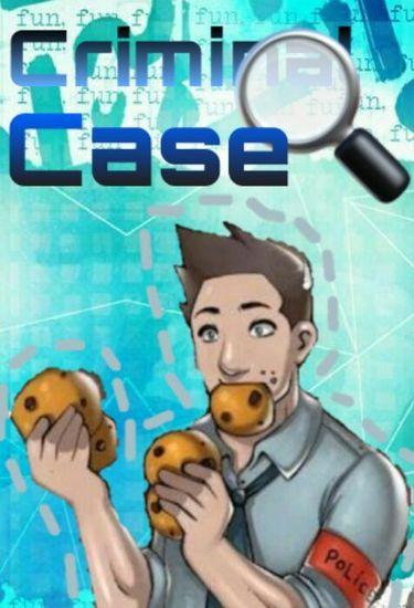 Criminal Case | Wiki | Criminal Case Fans En Español Amino