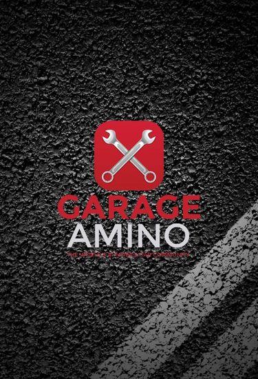 Predator 420cc Crankshaft Bolt | Garage Amino
