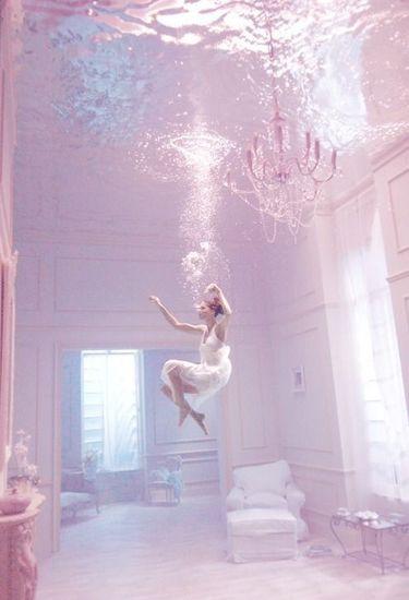 Beauty Krystalized | Subliminal Users Amino Amino