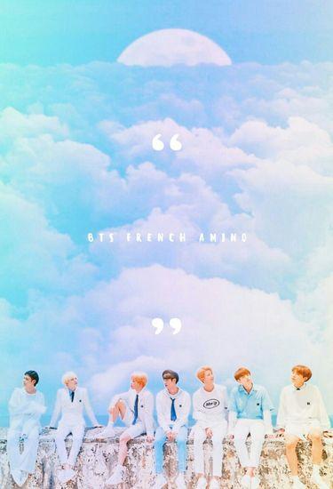 BTS(방탄소년단) - Graduation Song [Jimin, J-Hope, Jungkook
