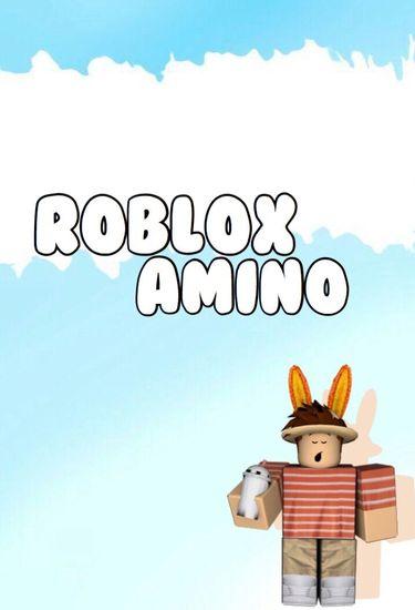 Obtener 1000 Robux Gratis (Legal) | 🌈|Roblox Amino|🌈 Amino