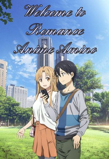 Anime Lesbian Kiss  Romance Anime Amino-9553