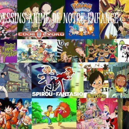 French Tapion S Theme Dragon Ball Z Vocals