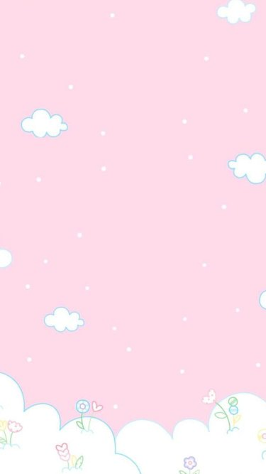 Aesthetic Pink Pastel Background Largest Wallpaper Portal Choose from hundreds of free pastel backgrounds. largest wallpaper portal