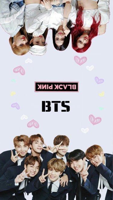 Engsub) BTS BON VOYAGE Season 3 Ep 1 Part 1 - Video