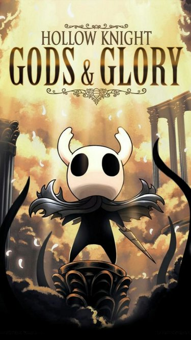 Kingsoul Wiki Hollow Knight En Espanol Amino