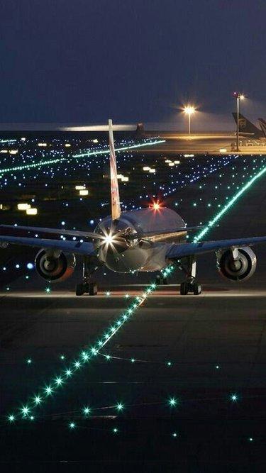 Escoge El Próximo Blog Aeronáutica Amino Amino