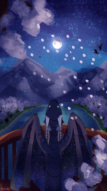 Name generator | Wings Of Fire Amino