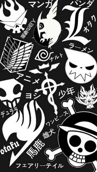 Dracaufeu Pixel Art Mangas En Folie Amino