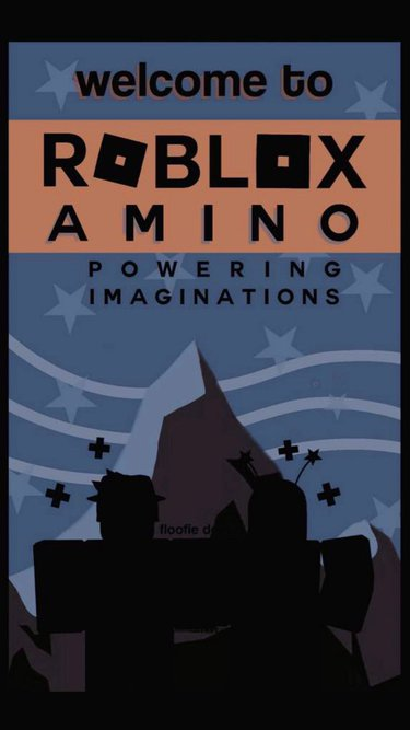 we did it bois | Roblox Amino