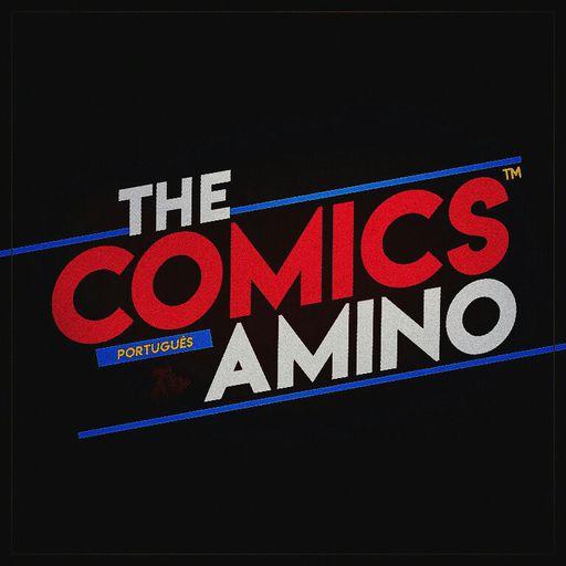Como Desenhar O Batman Passo A Passo Comics Portugues Amino