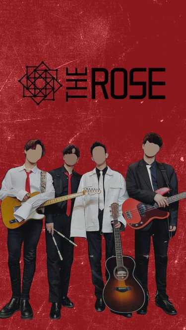 Superband Update! | The Rose🌹 Amino