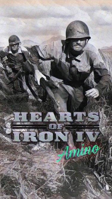What HoI4 Mod should I do in AoC2 Next?   Hearts of Iron: IV