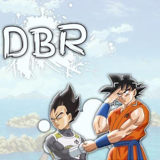 Como Desenhar Goku Super Saiyajin 4 Dragonball Reborn