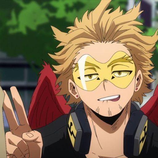 Wiki | My Hero Academia : Brave Fate Amino